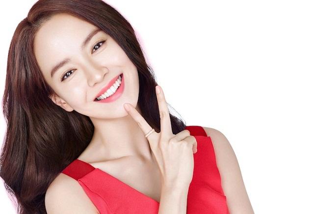 Lấy cao răng giúp mang đến nụ cười đẹp